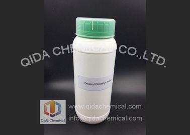 Lauryl Dimethyl Amine Tertiary Amines Dodecyl Dimethyl Amine CAS 112-18-5 المزود