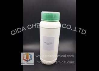ETHEPHON 90% TECH Growth Regulators In Plants CAS 16672-87-0 المزود