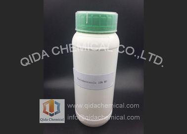 الصين Organic Plant Growth Regulators CAS 76738-62-0 Paclobutrazole 10% WPفي المبيعات