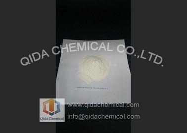الصين Amphoteric Flame Retardant Aluminium Hydroxide ATH CAS 21645-51-2في المبيعات