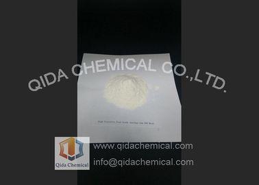 الصين Emulsifier thickening agent Food Grade Xanthan Gum 200 Mesh CAS No 11138-66-2في المبيعات