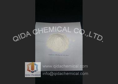 الصين Broad spectrum Systemic Chemical Herbicides for Crops Glyphosate , CAS 1071-83-6في المبيعات