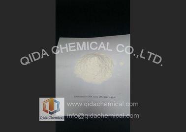 الصين Triazole Chemical Fungicides , Seed Dressing Tebuconazole 97% Tech CAS 80443-41-0في المبيعات